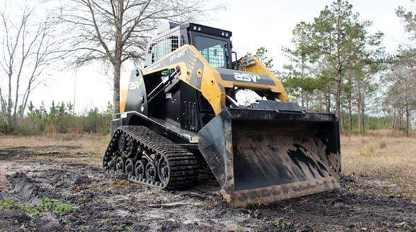 land-clearing-jacksonville-mills-creek-services.jpg