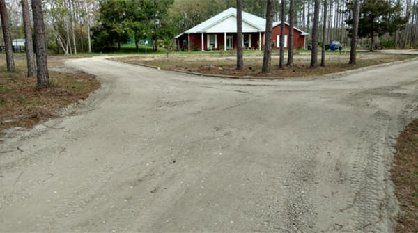 the-new-driveway-mills-creek-services.jpg