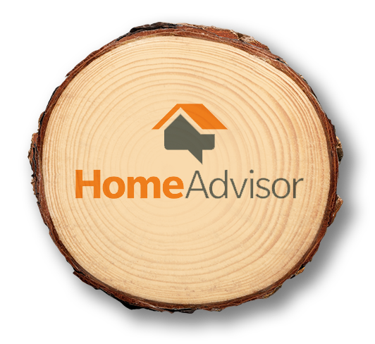home advisor pine.png