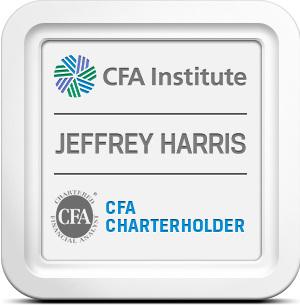 CFA Badge.png