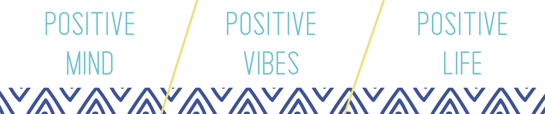 banner-positive.jpg