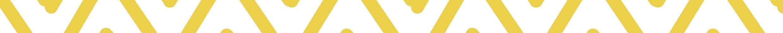 chevron-divider (1).jpg