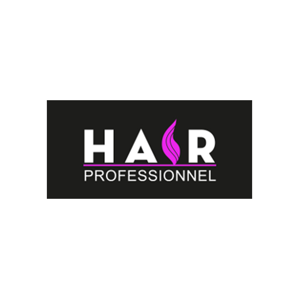 Hair Professionnel