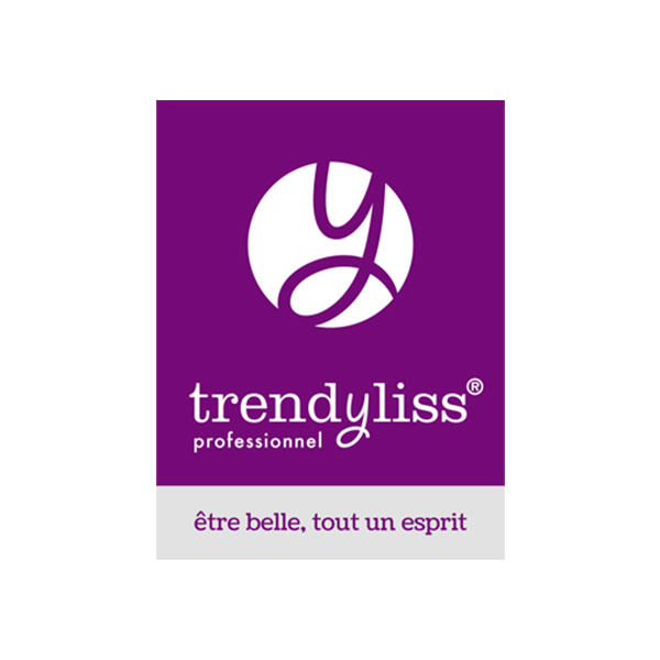 Trendyliss