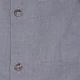 - Example Shirt Texture