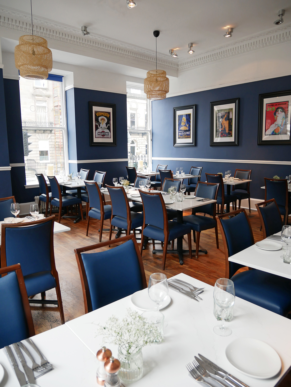 otro restaurant edinburgh main dining room.jpg