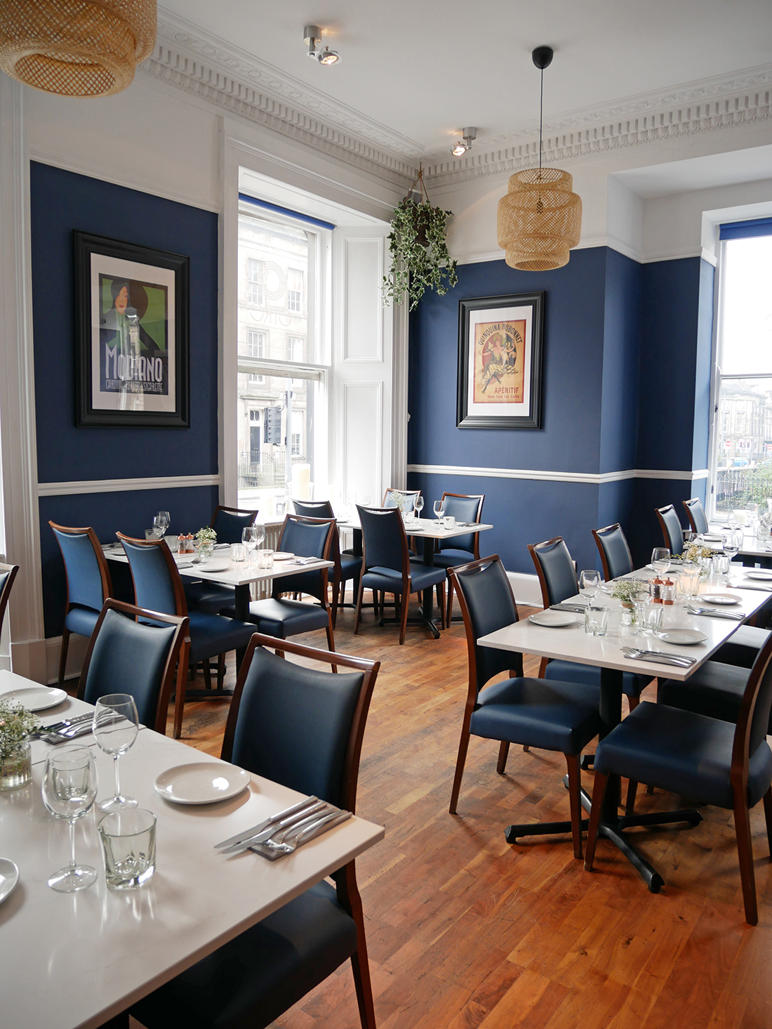 otro restaurant edinburgh main dining room 1.jpg