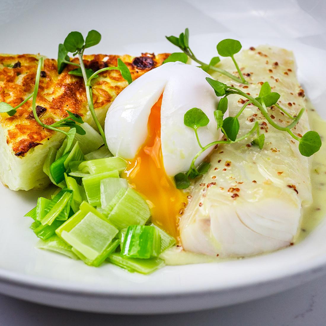 otro restaurant edinburgh lunch menu 1.jpg