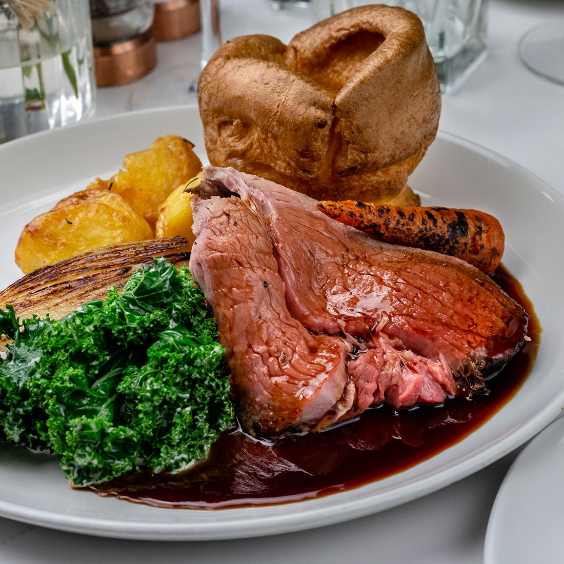 otro restaurant edinburgh sunday roast menu.jpg