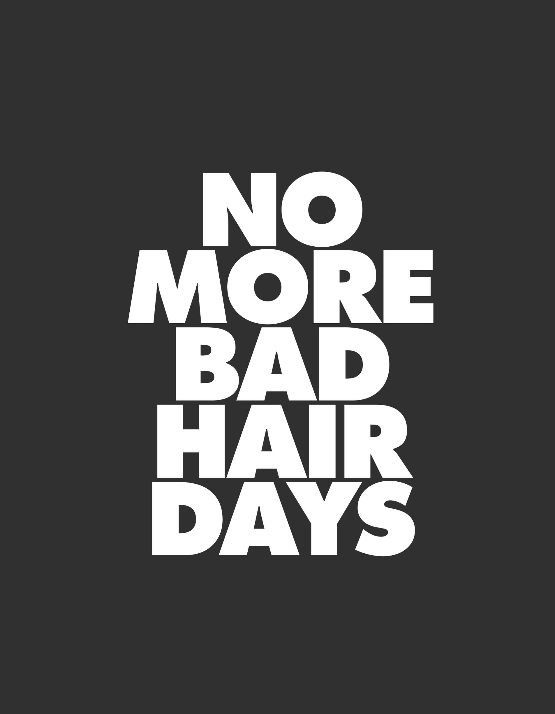 Rethink_Hairshop_Nomorebadhairdays.jpg
