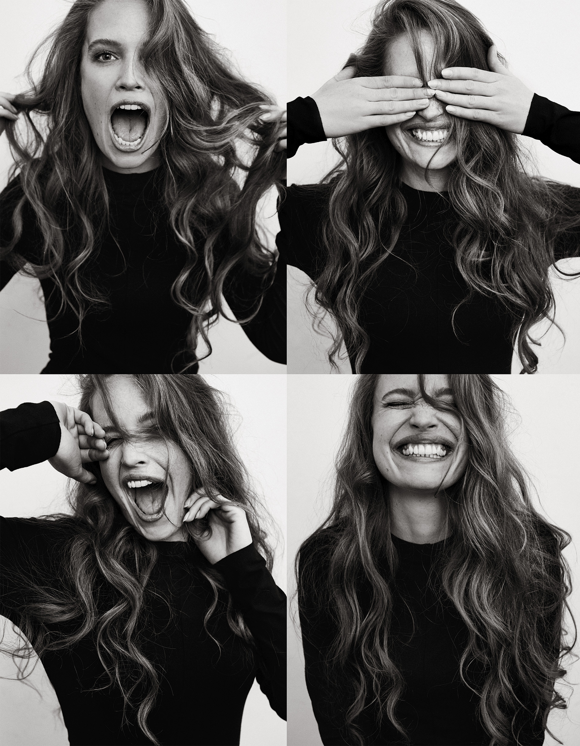 Rethink_Hairshop_Photobooth.jpg