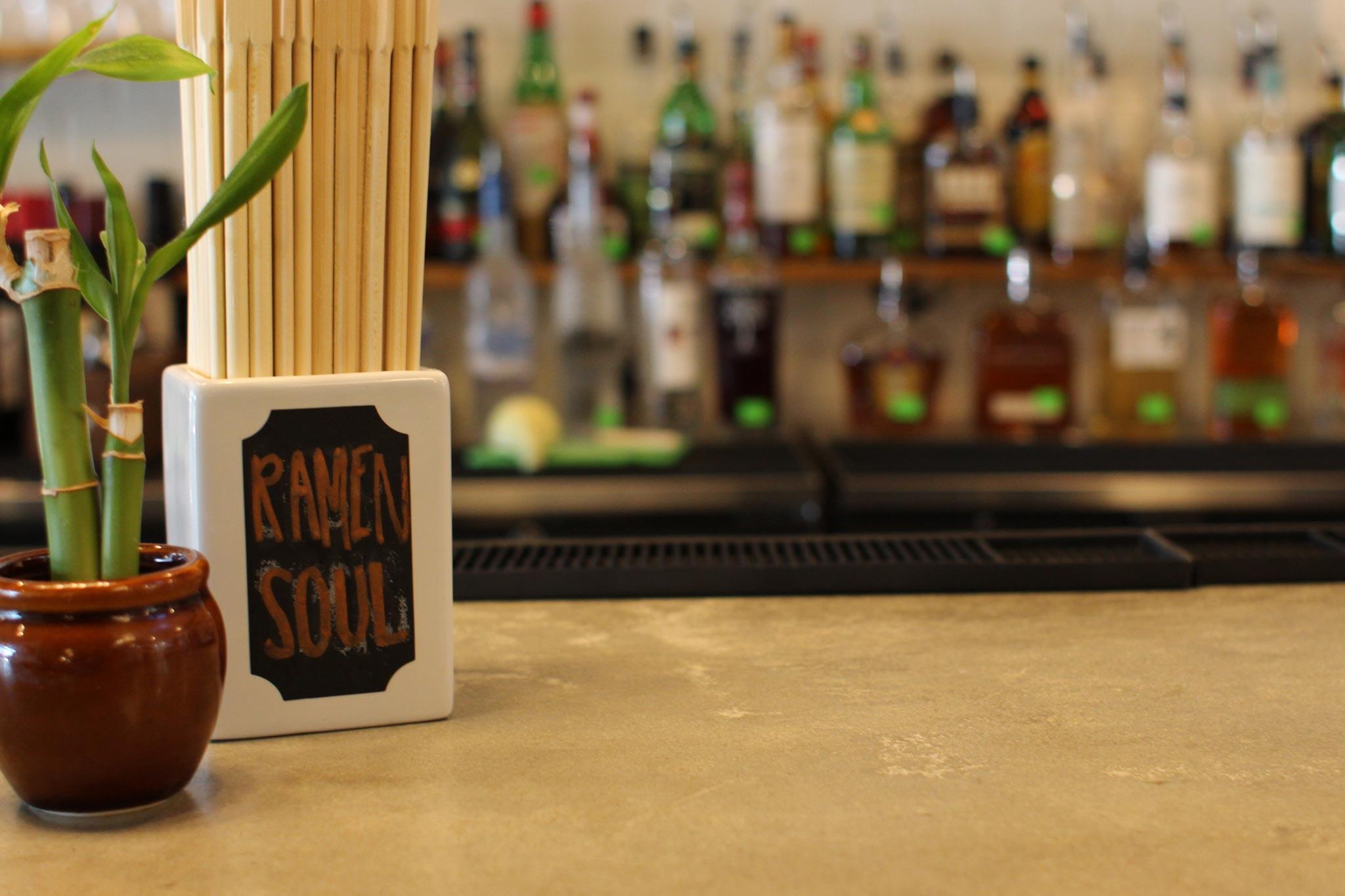 ramen-soul-bar-area.jpg