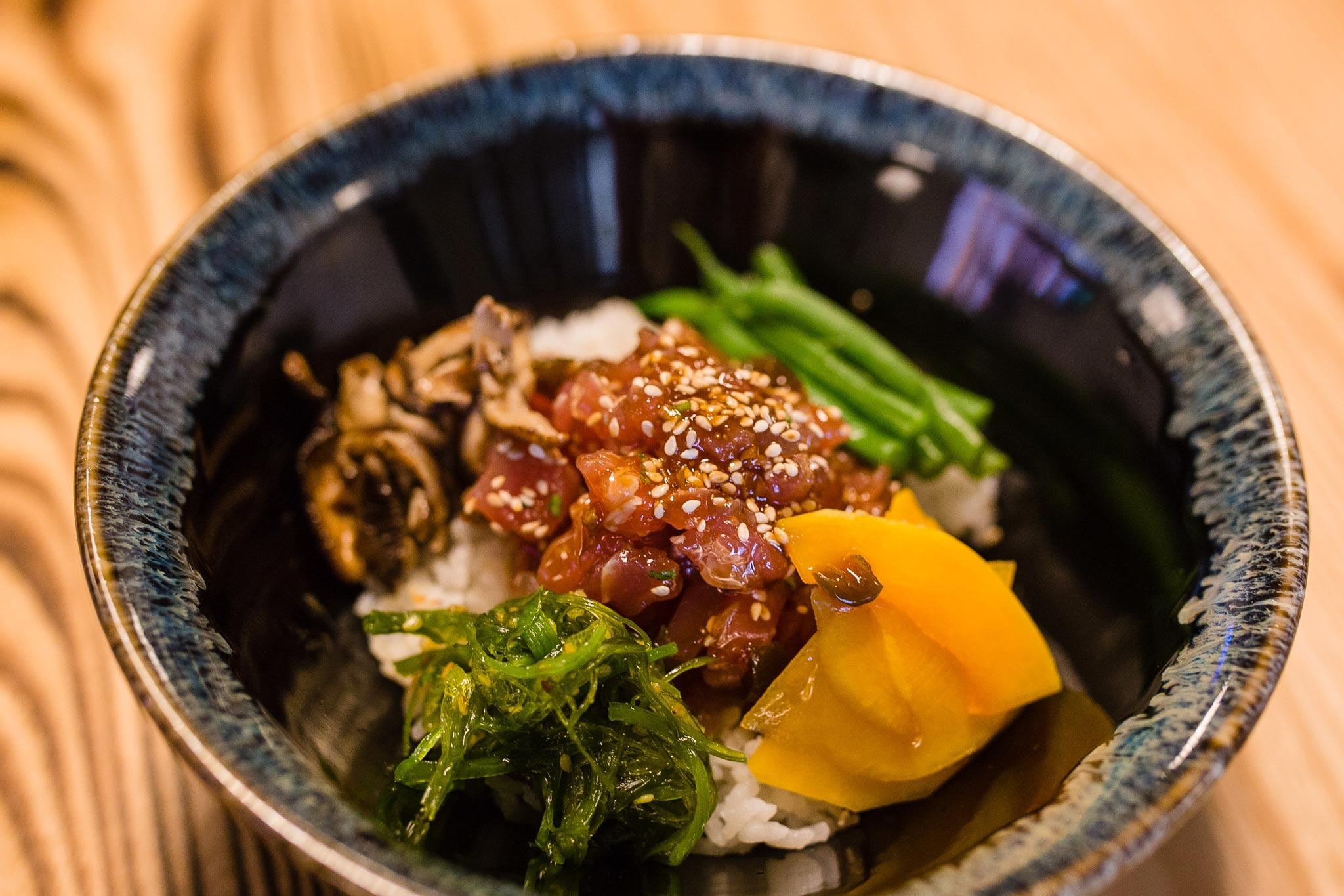 ramen-soul-tuna-avocado-poke.jpg