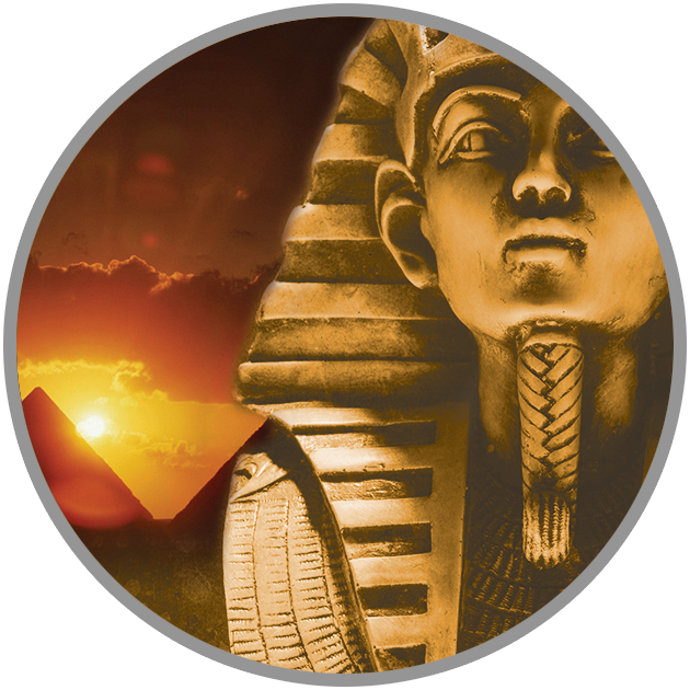 Pharaoh-Quest.png