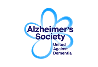 UK-DRI_Founders-logo_Alzheimers-Society_RGB_2.png