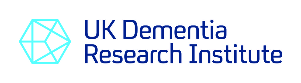 UK-Dementia-Research-Institute_LOGO_CMYK-1024x284.jpeg