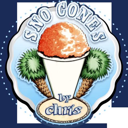 sno-cones-3d.png