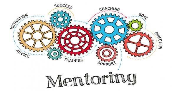 blog_mentoring..png