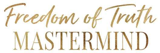 The Unicorn Way - Miss Jordan is a spiritual awakening and women's empowerment coach   Spiritual Awakening, Women's empowerment, Coaching, Become Your Truth, Women's Retreat, Open channel, Light-worker >> www.theunicornway.com