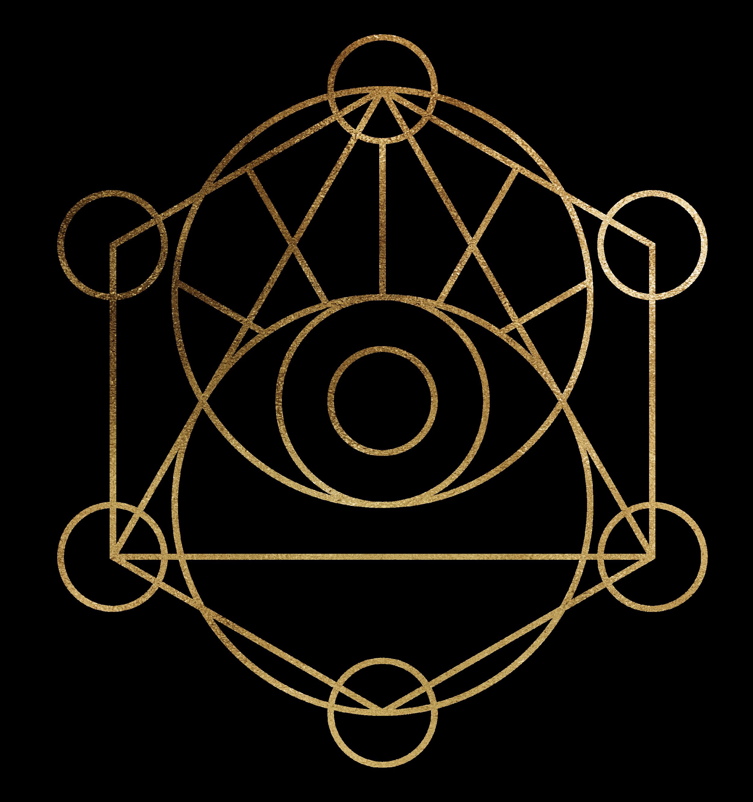 sacredsymbol-01.png