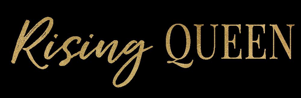 Rising-QUEEN.png