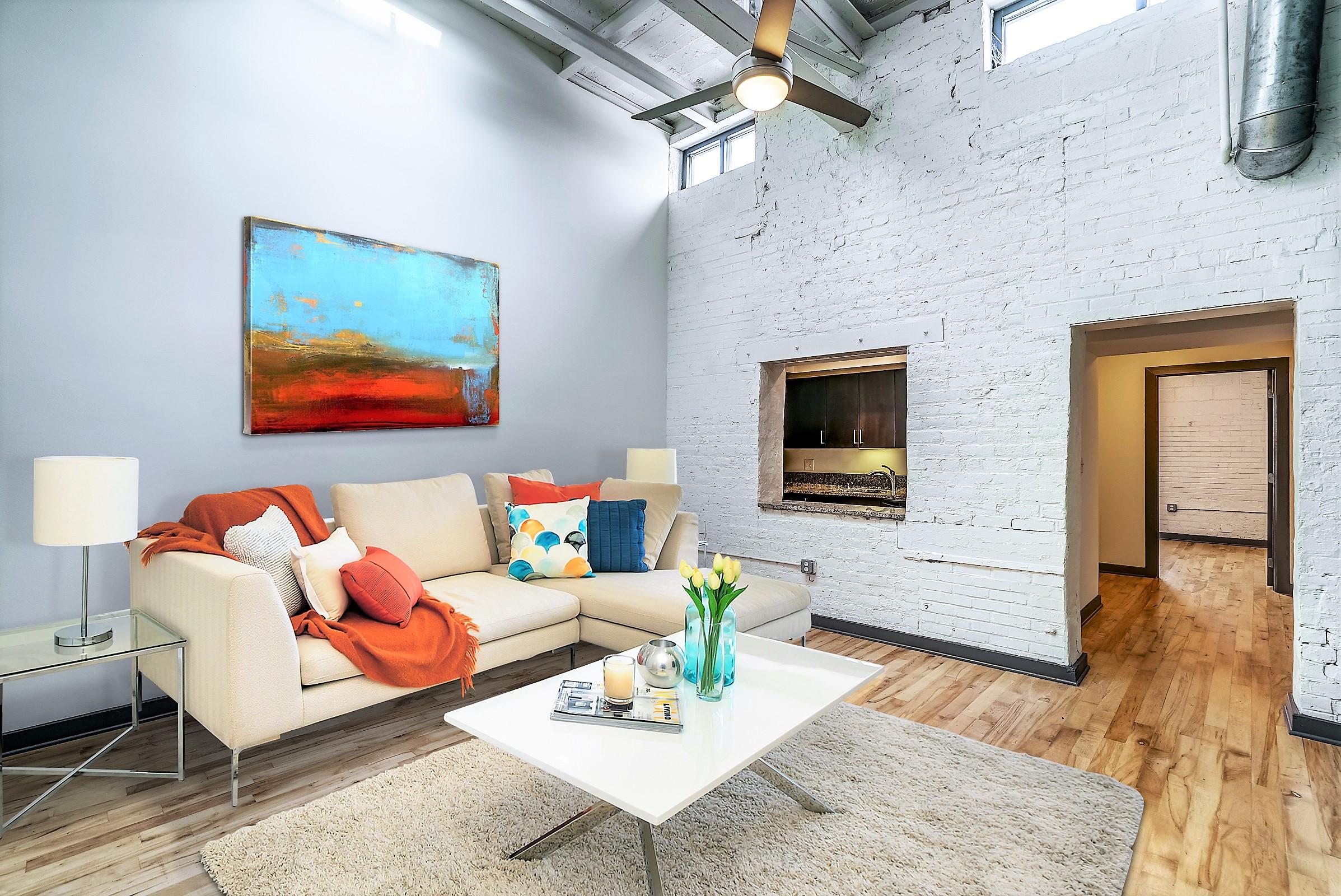 Living Room 2 (FINAL).jpg