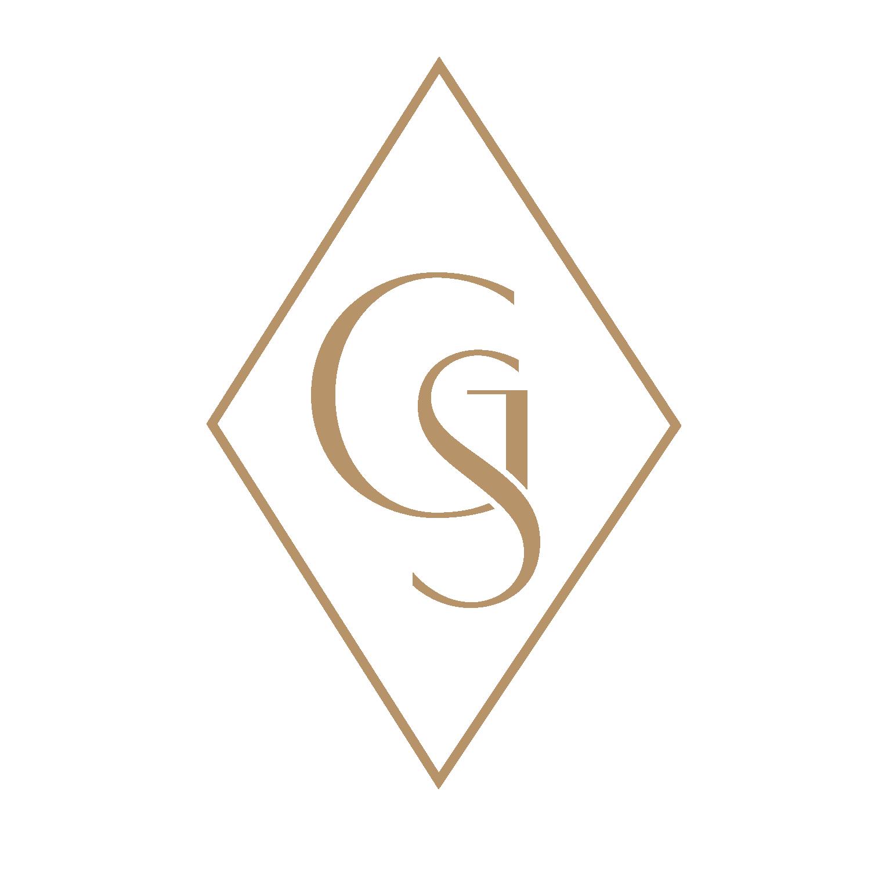 Gray-Sage-Mark-Gold.png