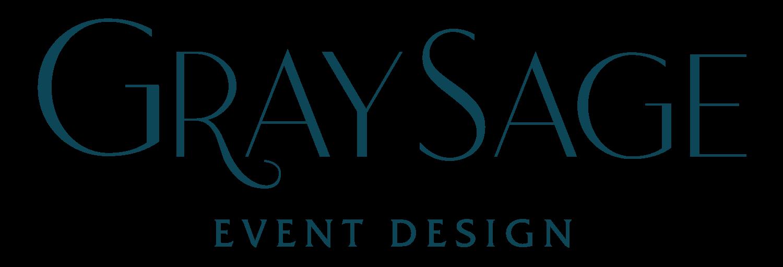 gray-sage-logo-1.png