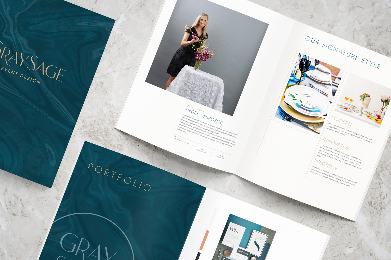 gray-sage-atlanta-event-design.png