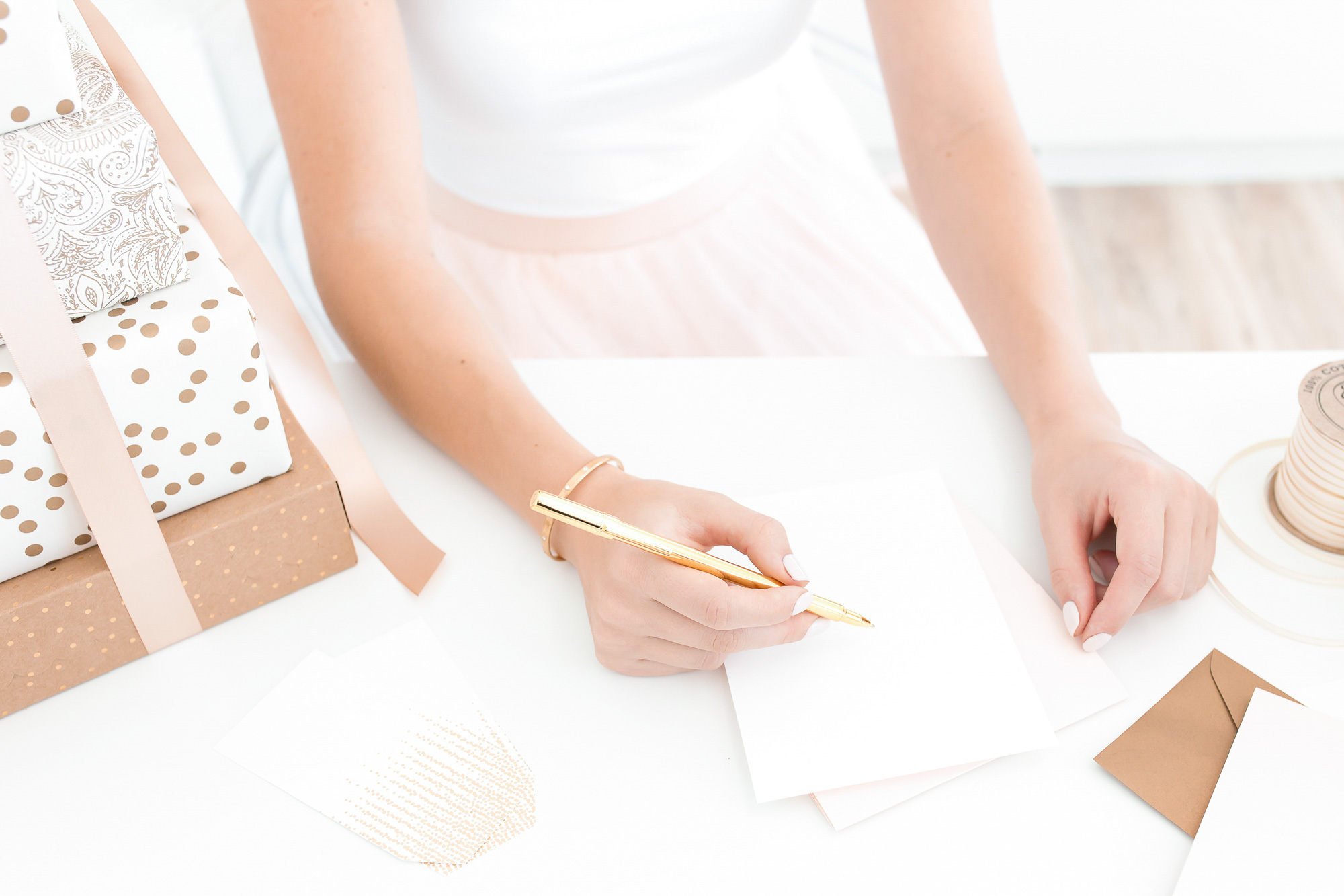 WHO IS RIGHT FOR YOU? - A whole host of people can help bring your event dreams to life, but it can be tricky to discern what help is right for you.