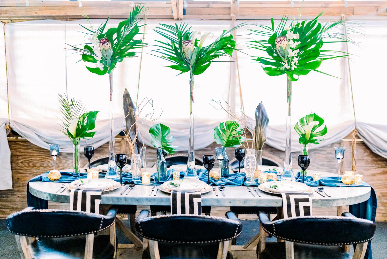 gray-sage-atlanta-event-design-tropical-theme.png