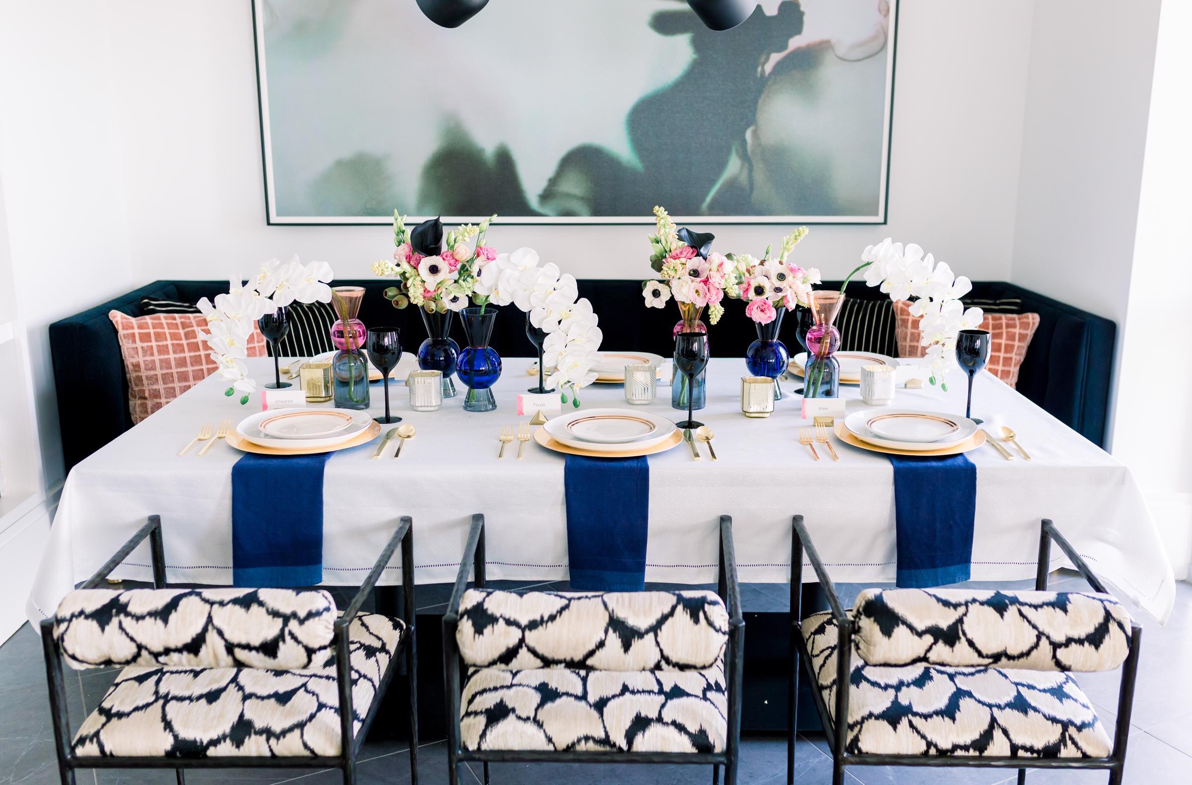 gray-sage-atlanta-event-design-dinner-party.png