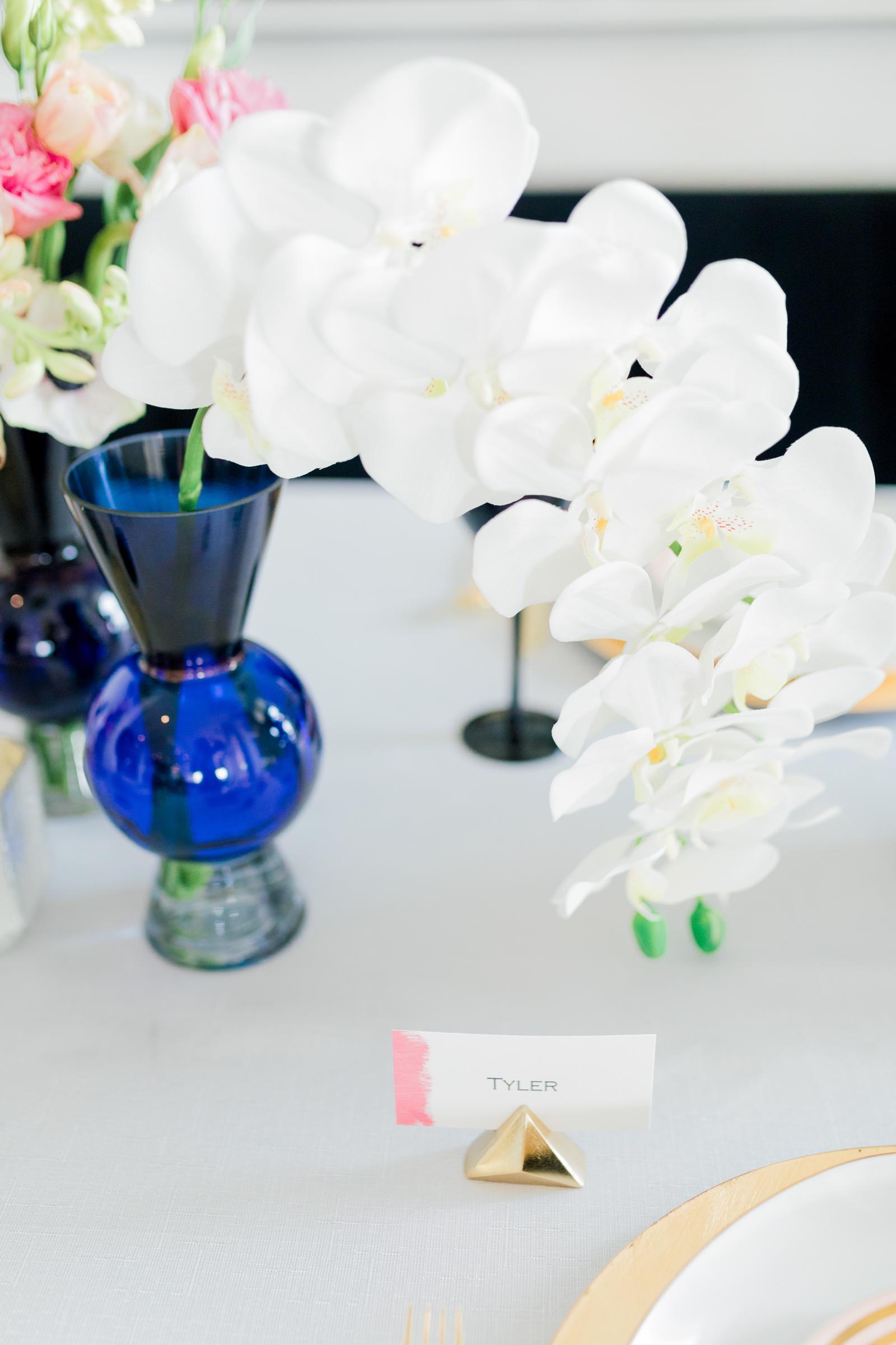 Gray Sage Event Design Atlanta Floral