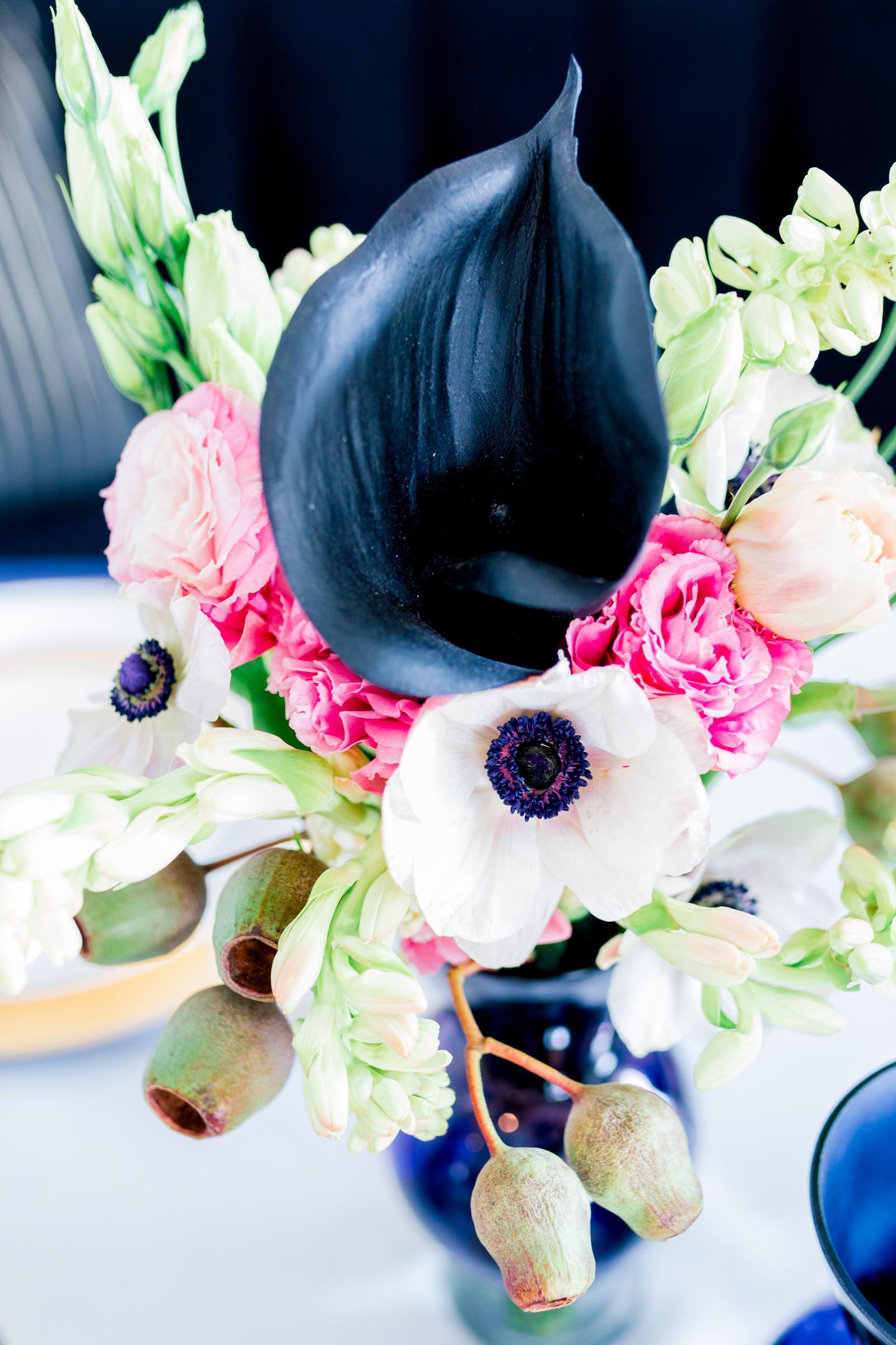 Gray Sage Atlanta Event and Floral Design