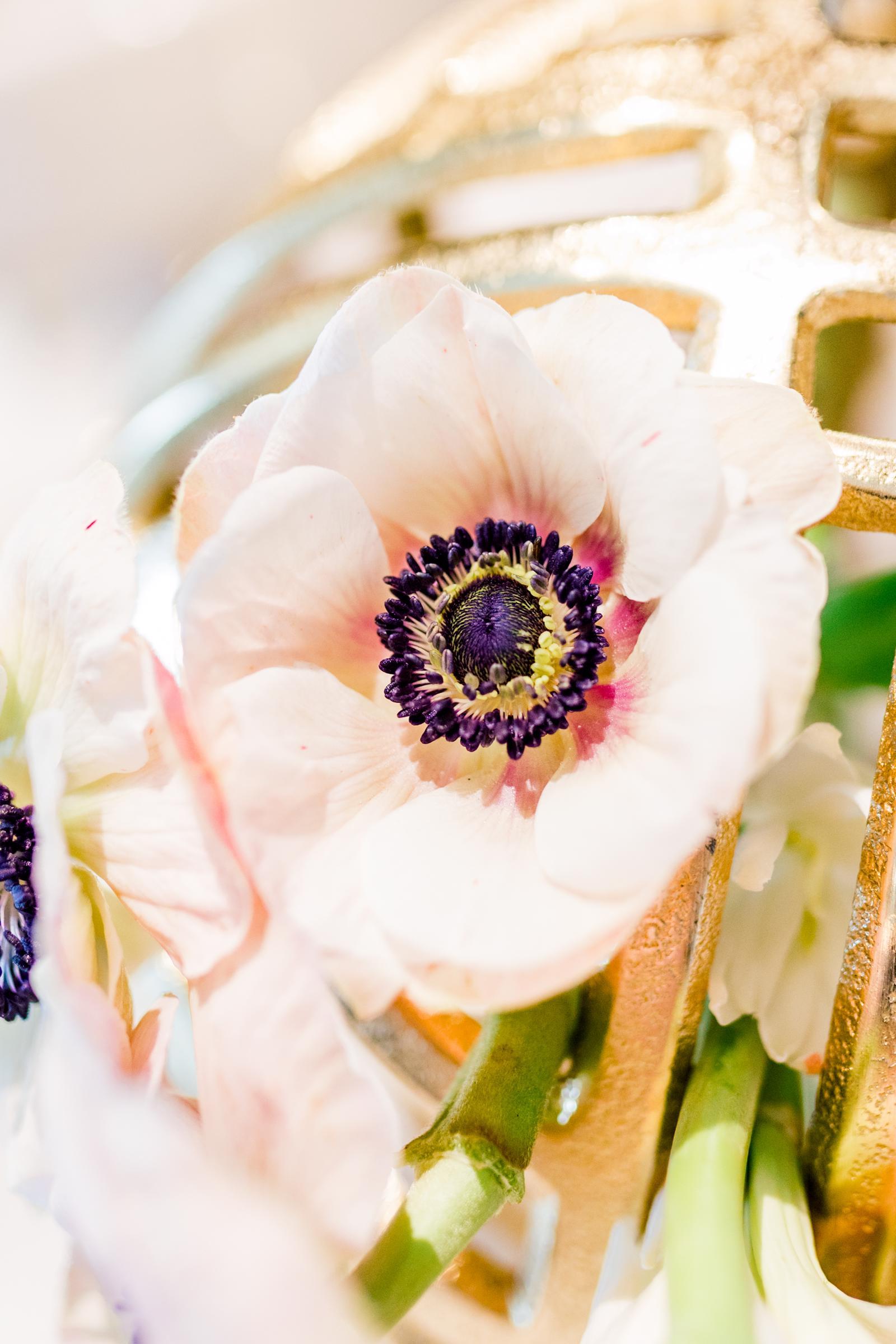 Gray Sage Atlanta Floral Design
