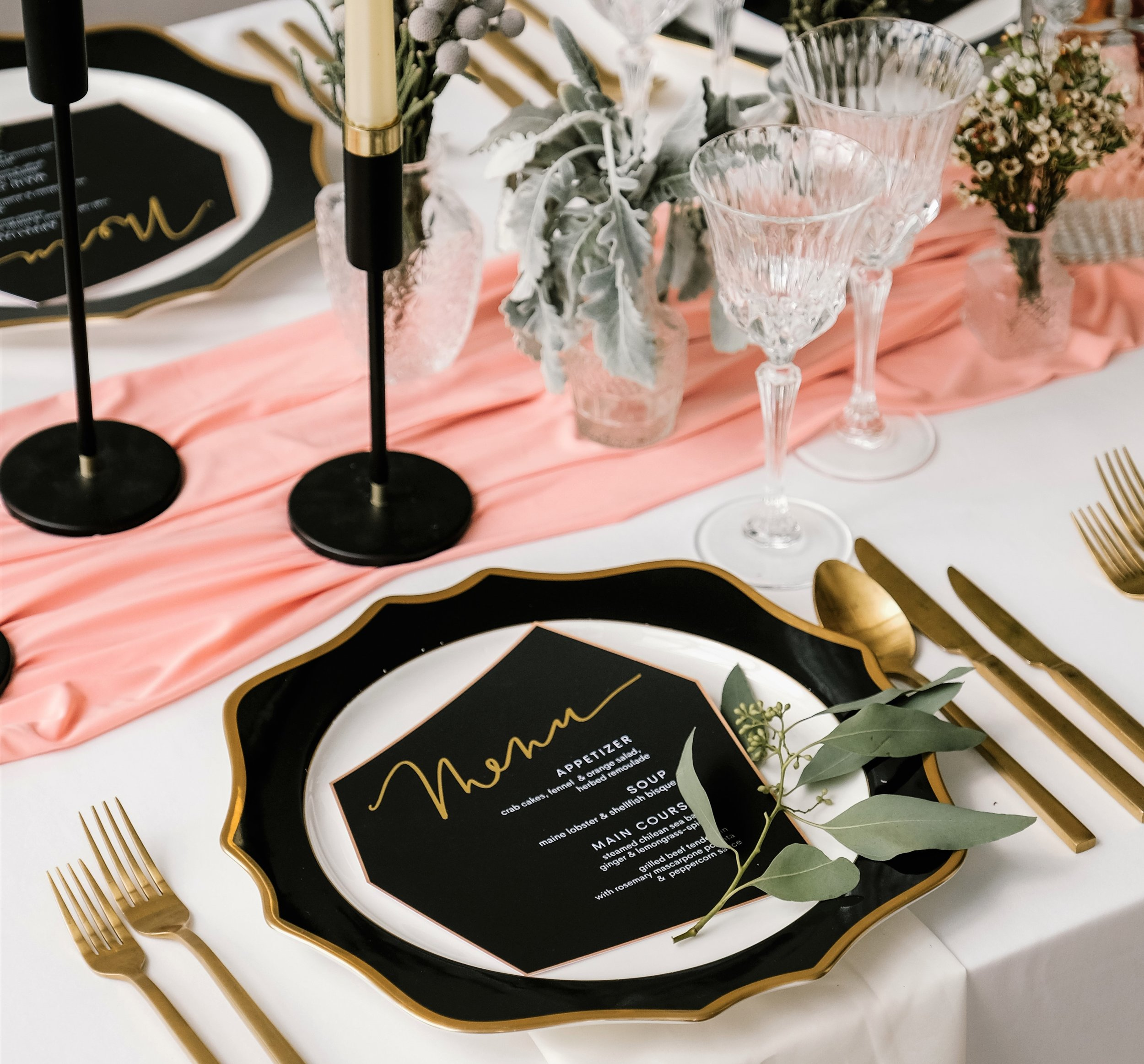 Atlanta-Event-Planner-Tablescape.jpg