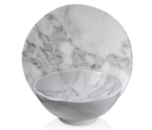 Marble Plate.JPG