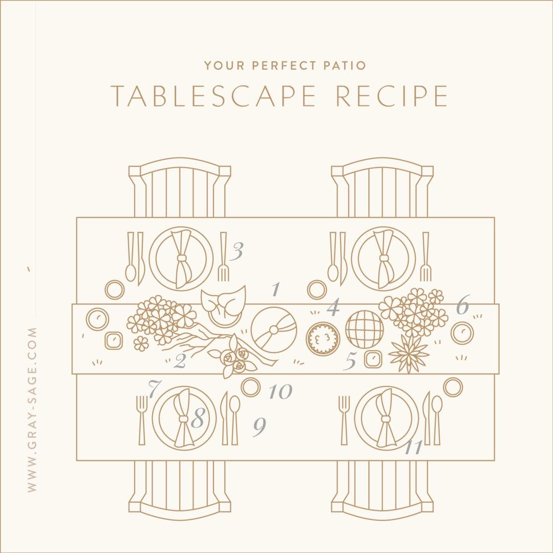 Tablescape Line Art.jpg