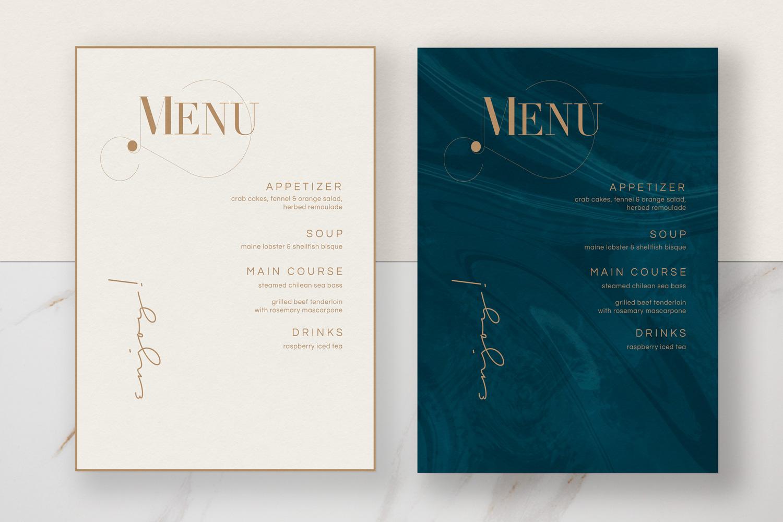 gray-sage-menu-2.jpg