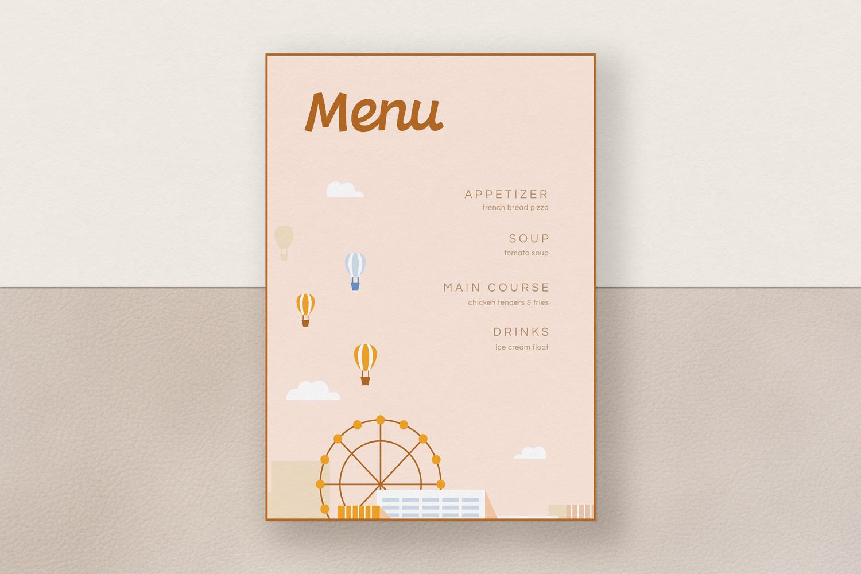 gray-sage-menu-3.jpg