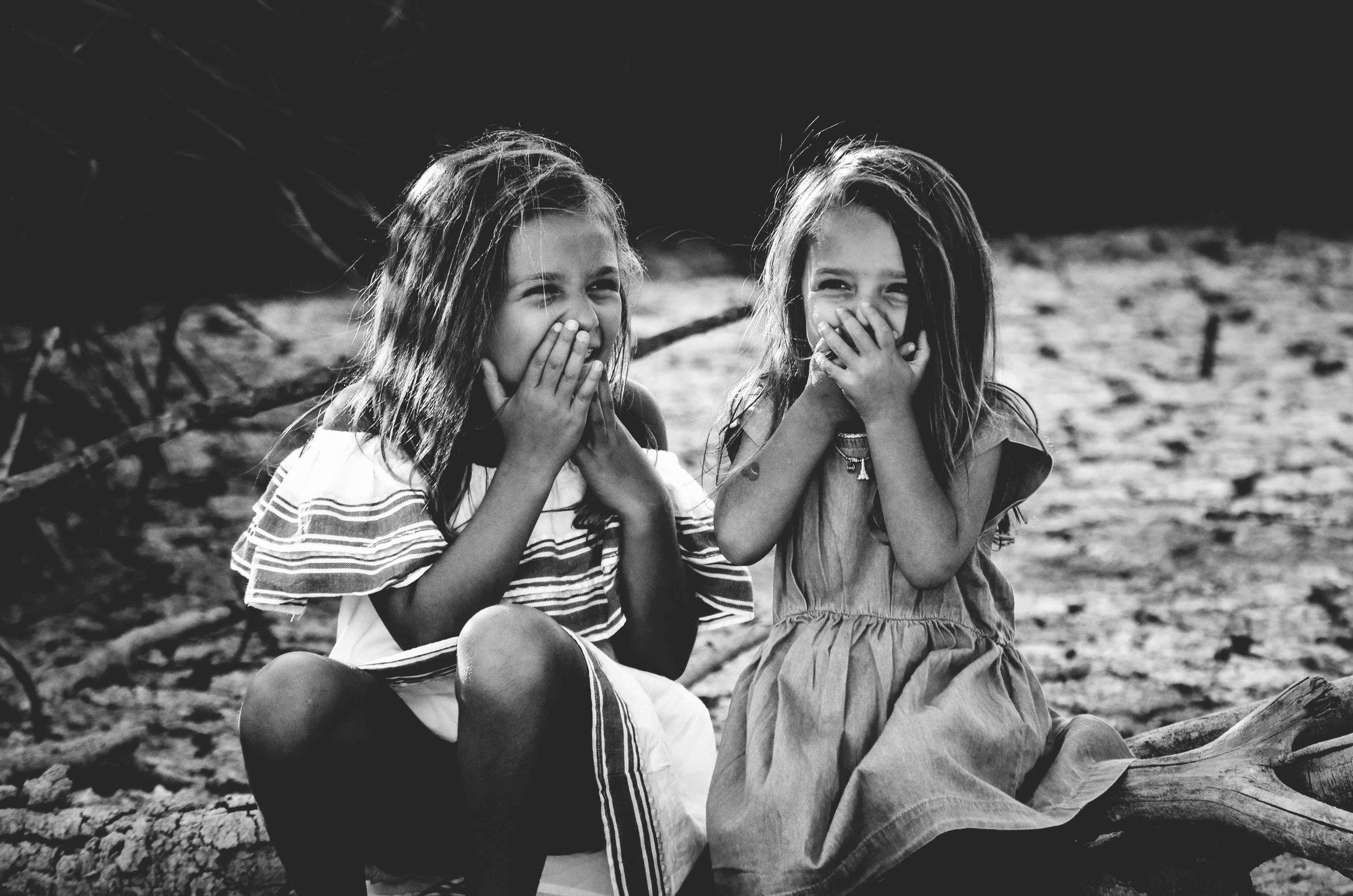 girlslaughing.jpg