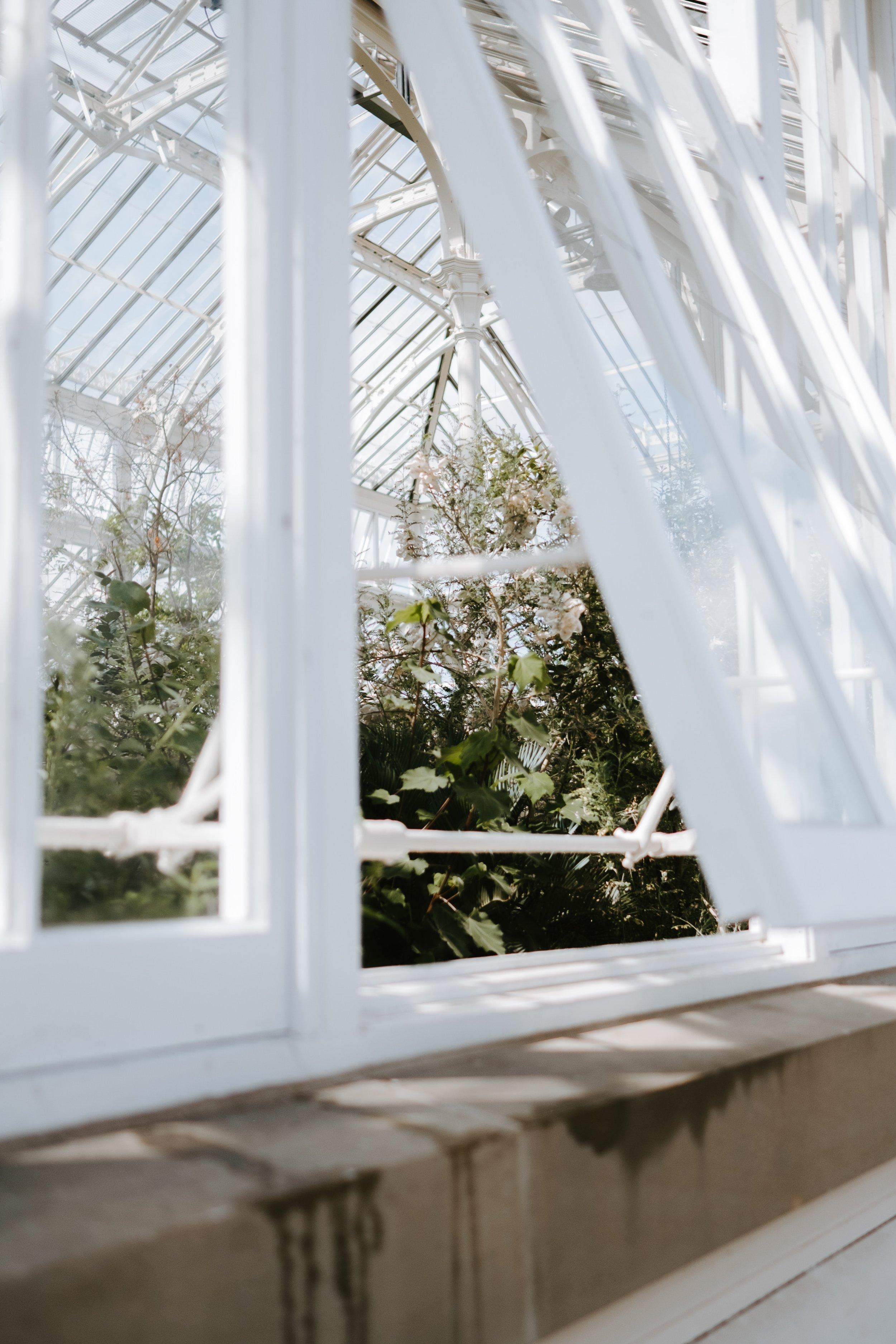 White Window Pane.jpg