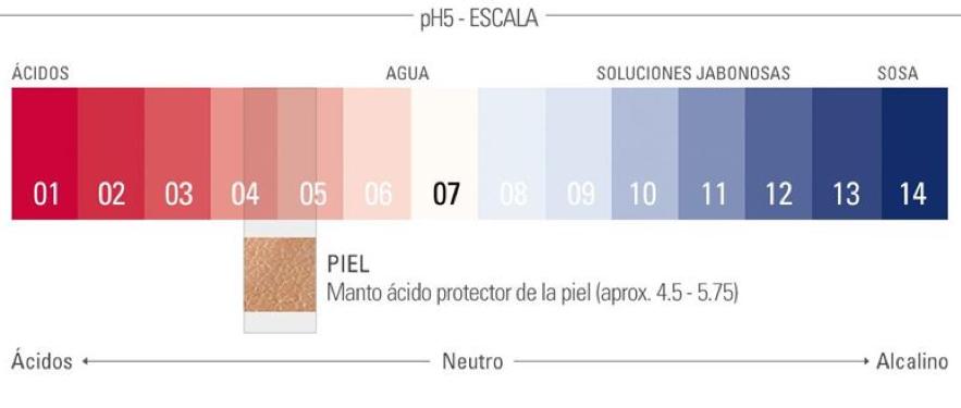 PH de la piel .png