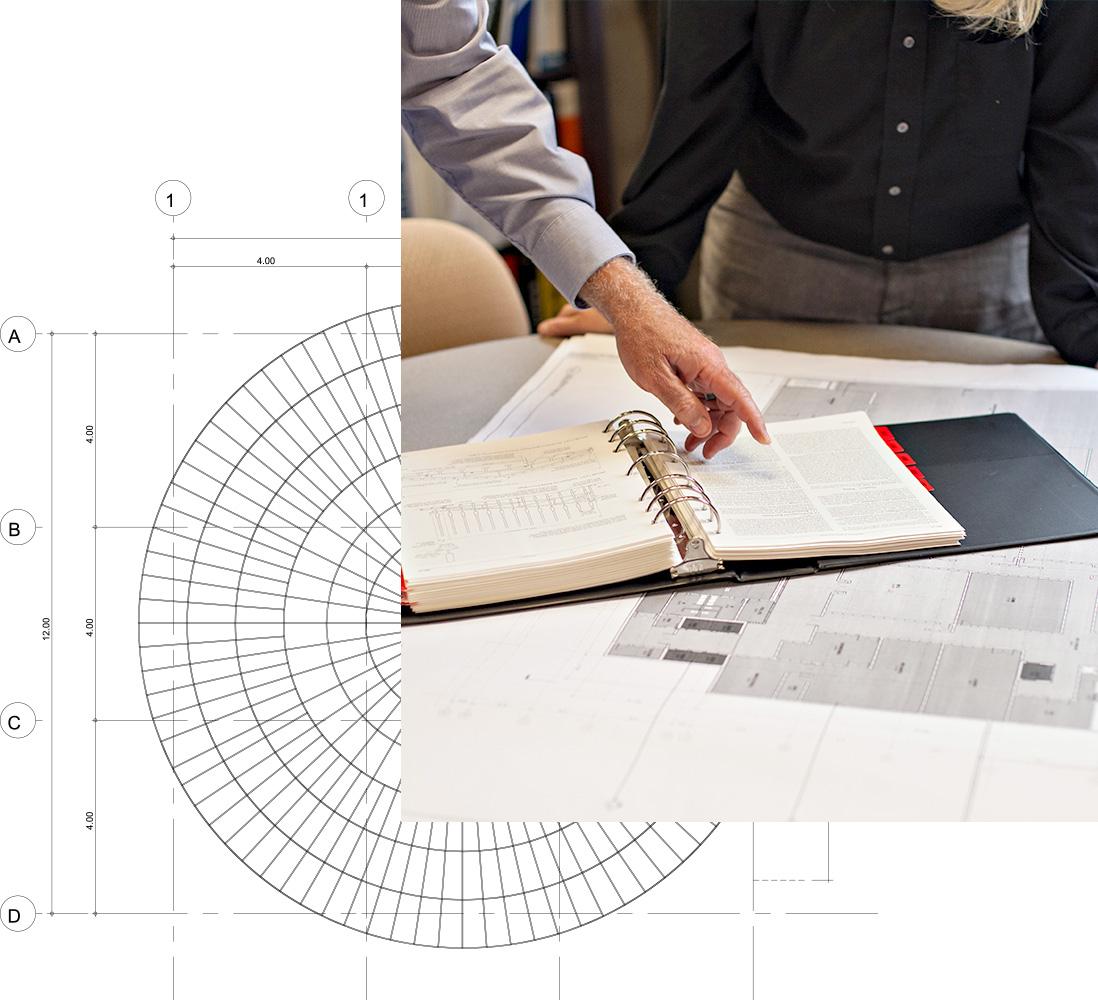 Engineering-apps.jpg