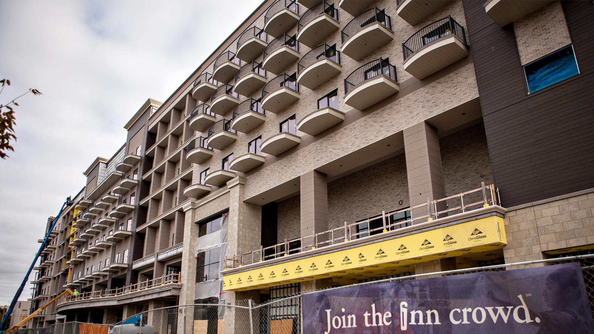 Embassy-Suites_9.jpg