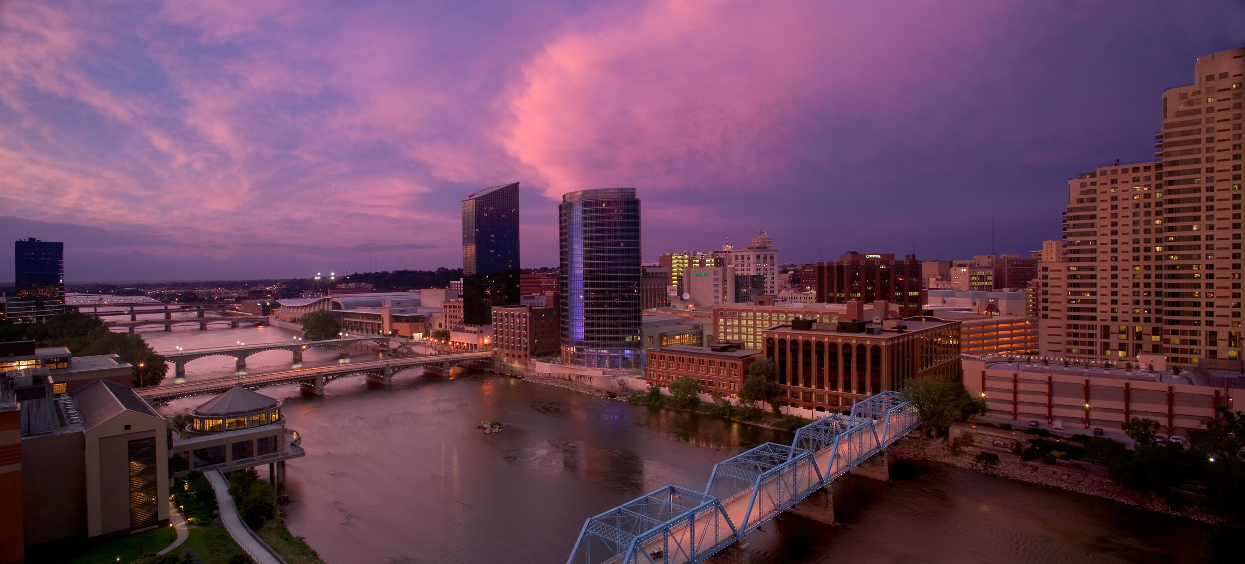 Grand Rapids Skyline -all rights reserved GRCVB copy.jpg