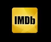 kisspng-imdb-logo-television-film-imdb-5b2337c42bddd3.2343184015290346921797.png
