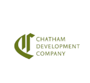 chatham4.PNG