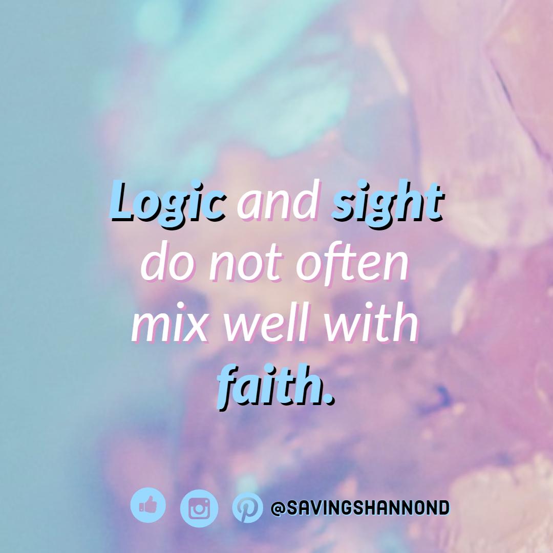 faith-quote.jpg