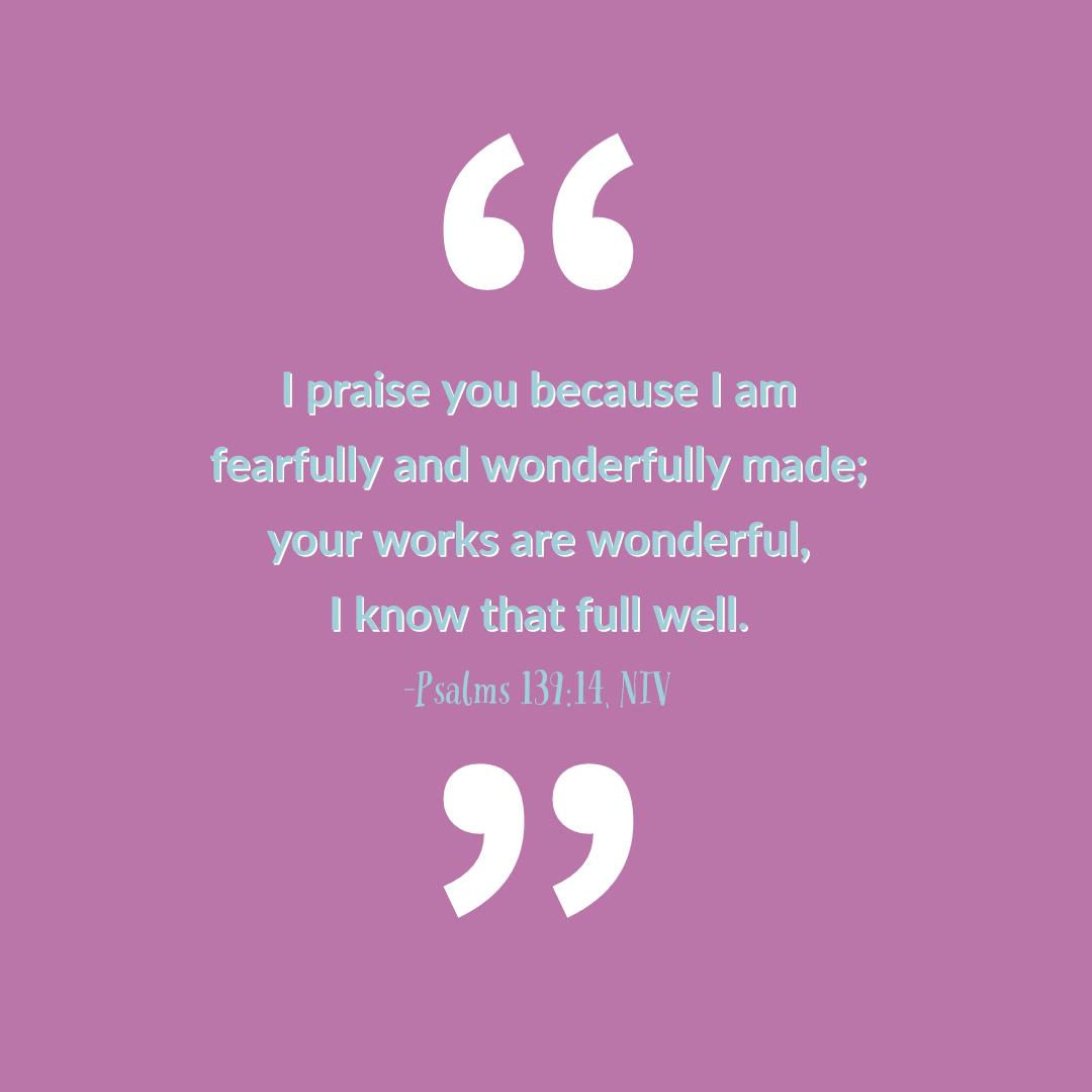 psalms-139-14.jpg
